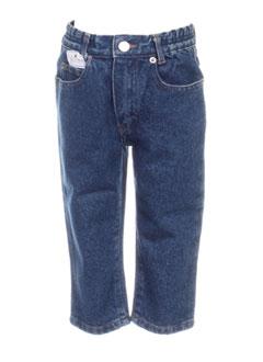 Produit-Jeans-Garçon-SAXO BLUES