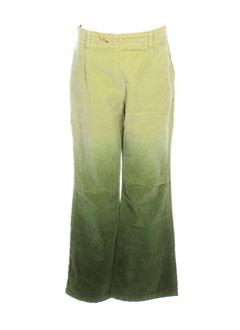 Produit-Pantalons-Fille-IL ETAIT UNE FEE