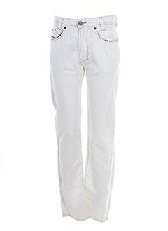 Produit-Pantalons-Enfant-DIESEL