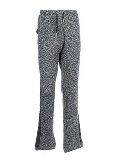 Produit-Pantalons-Fille-REDSOUL