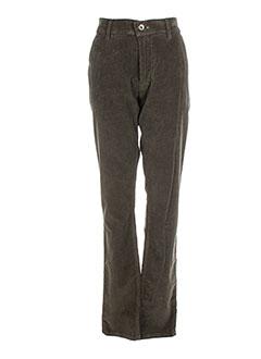Produit-Pantalons-Garçon-DIESEL