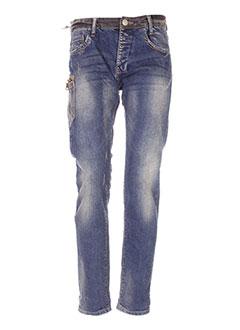 Produit-Jeans-Femme-X-THREE