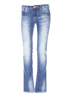 Produit-Jeans-Femme-SK JEANS