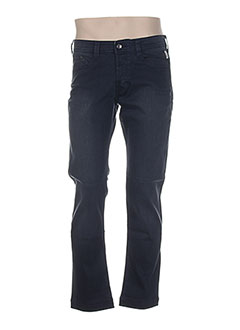 Produit-Jeans-Homme-ATELIER OSCAR