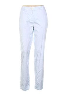 Produit-Pantalons-Femme-JOSEPHINE ET C.O
