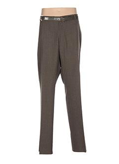 Produit-Pantalons-Homme-DUKE
