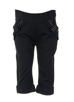 Produit-Pantalons-Fille-IDO