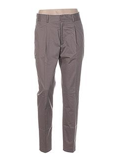 Produit-Pantalons-Femme-GRAUMANN