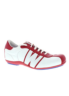 Produit-Chaussures-Femme-WILD COLLECTION