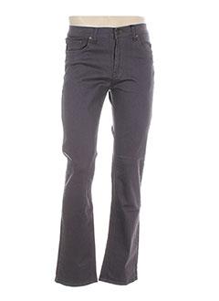 Produit-Jeans-Femme-AVANEZ