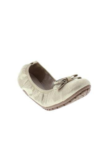 226 shoes chaussures femme de couleur jaune
