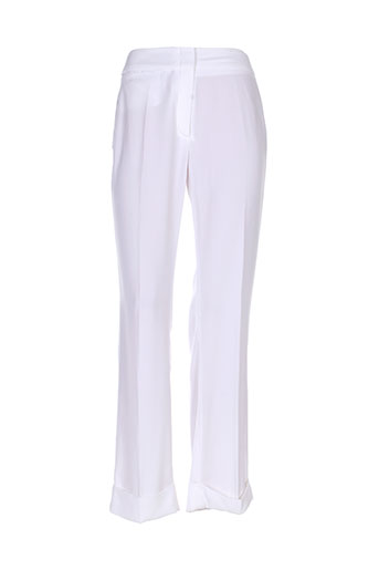 tf et atelier pantalons et citadins femme de couleur blanc