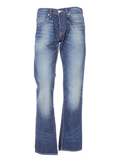 Produit-Jeans-Homme-QUIKSILVER