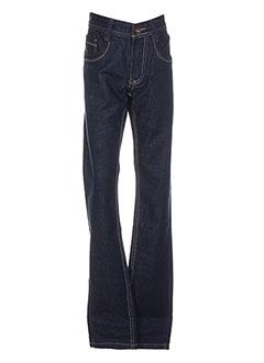Produit-Jeans-Homme-MARIO LOUIS