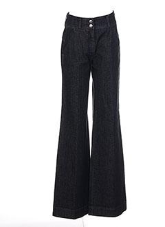 Produit-Jeans-Femme-CARACTERE
