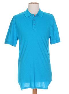 Produit-T-shirts-Homme-FRENCH REGULAR