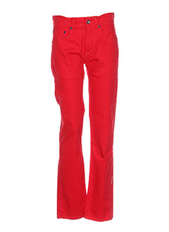 Produit-Pantalons-Fille-LEVIS