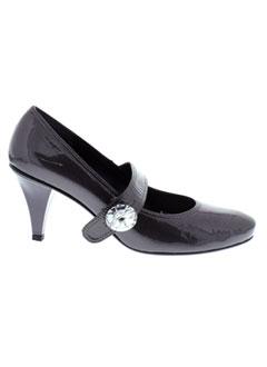 Produit-Chaussures-Femme-BIJOU DE PIED
