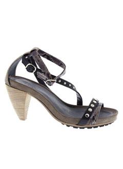 Produit-Chaussures-Femme-COP COPINE