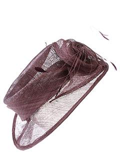Produit-Accessoires-Femme-PILL BOX