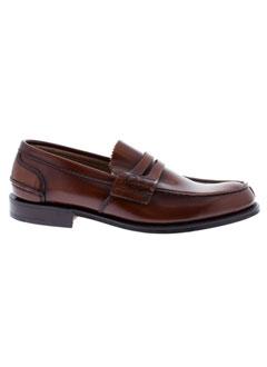 Produit-Chaussures-Homme-CHURCH'S