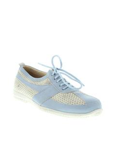 Produit-Chaussures-Femme-TRUSSARDI JEANS