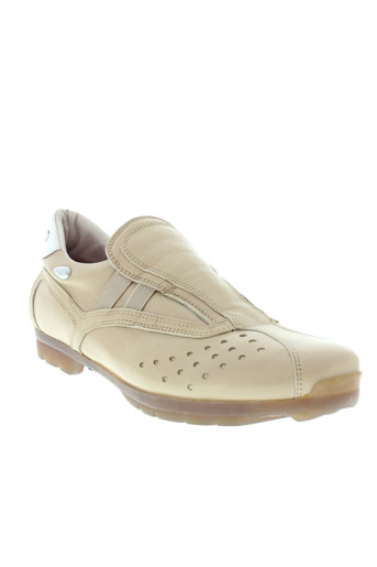 botticelli chaussures femme de couleur beige