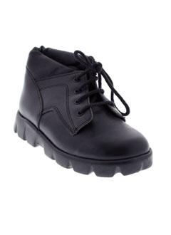 Produit-Chaussures-Fille-POICOC