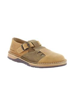 Produit-Chaussures-Garçon-SOLARIA