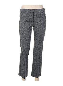 Produit-Pantalons-Femme-MARELLA