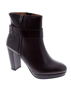 Produit-Chaussures-Femme-LSQ