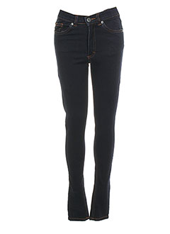 Produit-Jeans-Femme-MINIMUM