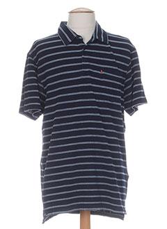 Produit-T-shirts / Tops-Homme-LEVIS