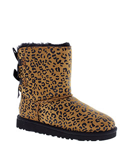 Produit-Chaussures-Fille-UGG