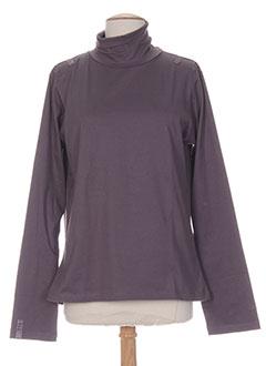 Produit-T-shirts-Femme-SETRAK