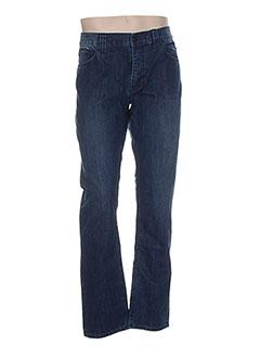 Produit-Jeans-Homme-BILLABONG