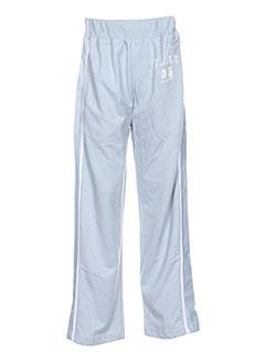 Produit-Pantalons-Garçon-RG512