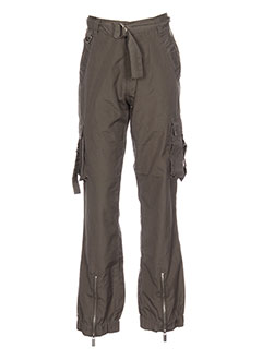 Produit-Pantalons-Fille-RG512