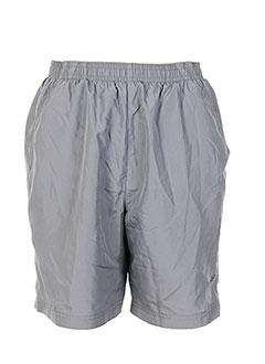 Produit-Shorts / Bermudas-Garçon-REEBOK