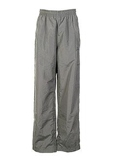 Produit-Pantalons-Garçon-KAPPA