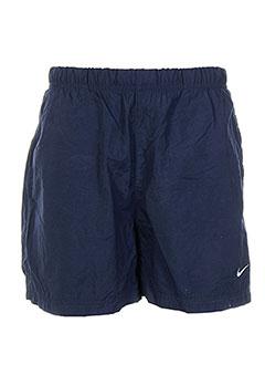 Produit-Shorts / Bermudas-Garçon-NIKE