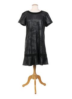 Produit-Robes-Femme-COP COPINE