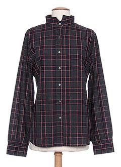 Produit-Chemises-Femme-DIEGA