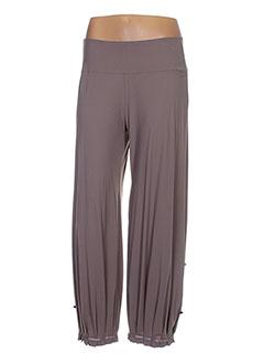 Produit-Pantalons-Femme-PILOU DES PARTANTS