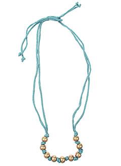 Produit-Bijoux-Femme-THE MASAI CLOTHING COMPANY