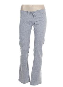 Produit-Pantalons-Femme-ATMOSPHERE