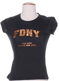 Produit-T-shirts-Femme-FDNY