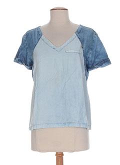 Produit-Chemises-Femme-SALSA