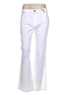 Produit-Pantalons-Femme-IMPACT