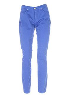 Produit-Pantalons-Femme-BLU ERIN